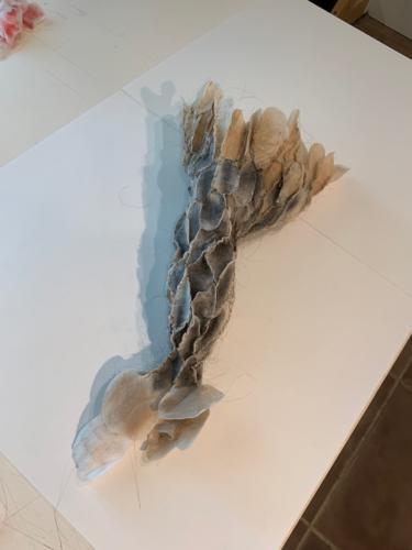 10-Second Skin glove