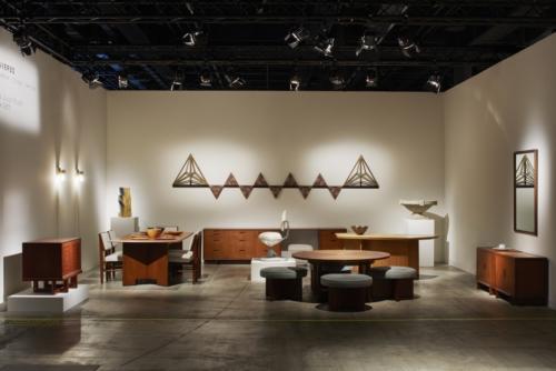CONVERSO Gallery