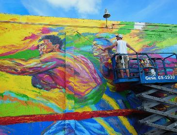 Jace_Miami_Mural_Work-365x279