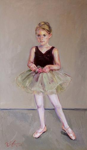 Liz Lindstrom