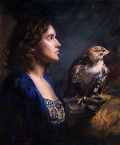 Michelle Dunaway