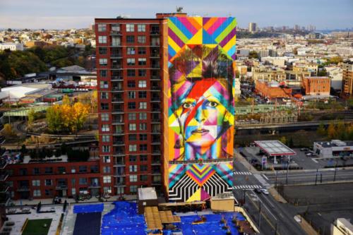 Ziggy Sturdast, Jersey City, United States (2015)